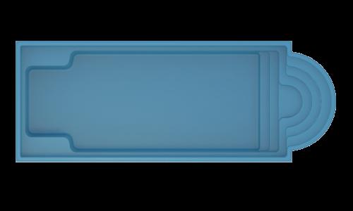 3D-Java-101-02