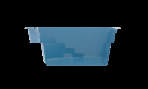 3D-Riverina-67-04