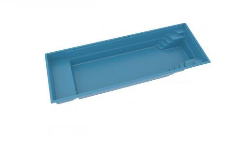 3D-baby-pool-01