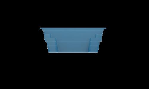 3D-baby-pool-04